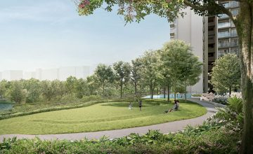 The-Woodleigh-Residences-Garden-Singapore