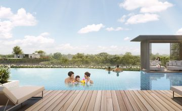 The-Woodleigh-Residences-Swimming-Pool