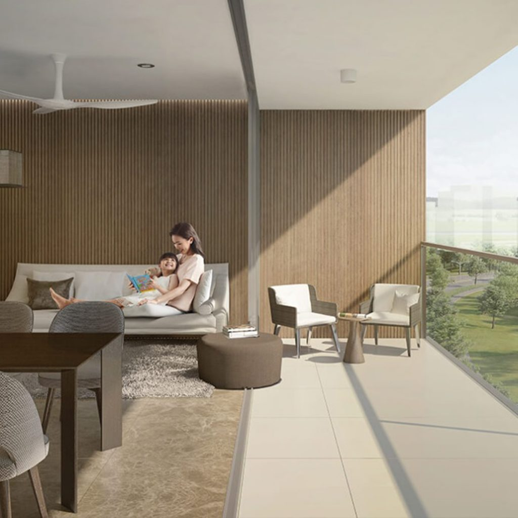the-woodleigh-residence