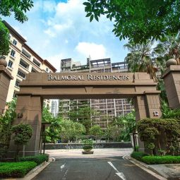 the-woodleigh-residences-balmoral-residences