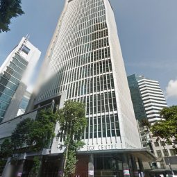 the-woodleigh-residences-sgx-centre-singapore