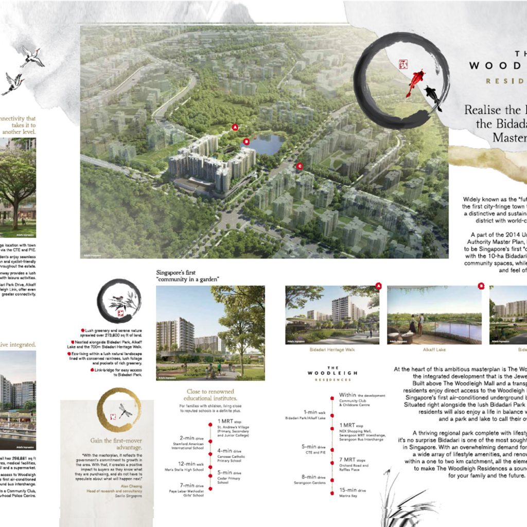 the-woodleigh-residences-singapore